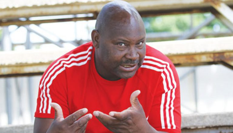 Ndlovu could face BPL wrath over post-match remarks