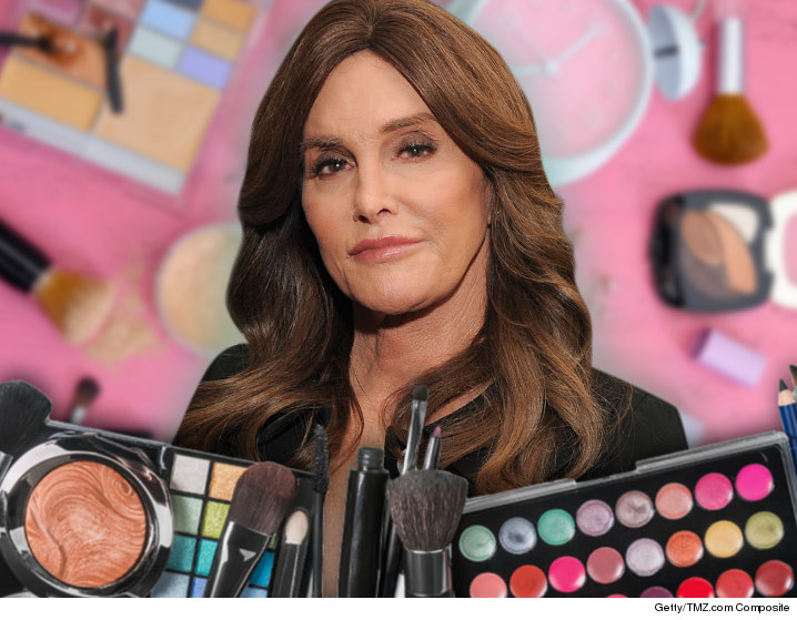 caitlyn-jenner-makeup