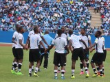 Fiscal limits force Botswana to lose COSAFA bid
