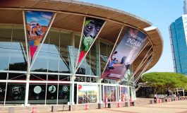 Roll up, roll up to register for Africa's Travel Indaba 2018