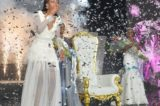 Miss Botswana crown handover blurred as she relocates to England