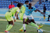 Favourites Township Rollers faces Tafic in league opener