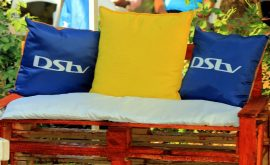 MultiChoice announces four new channels coming to DStv this November