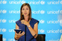 UNICEF intensifies fight against sexual exploitation of children