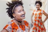 Russian-based Motswana primes for Miss Africa title