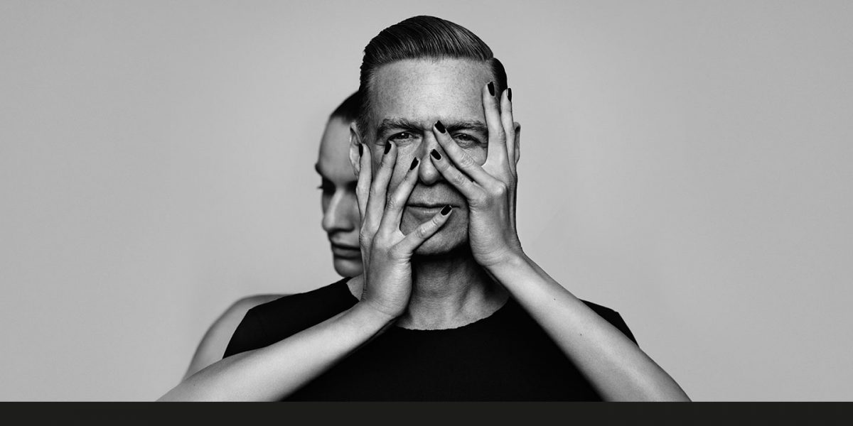 Bryan Adams coming to rock South Africa