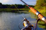 Meet and support six passionate anglers fostering recreational fishing in Botswana