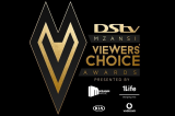 Top talent to be recognised at the DStv Mzansi Viewers' Choice Awards