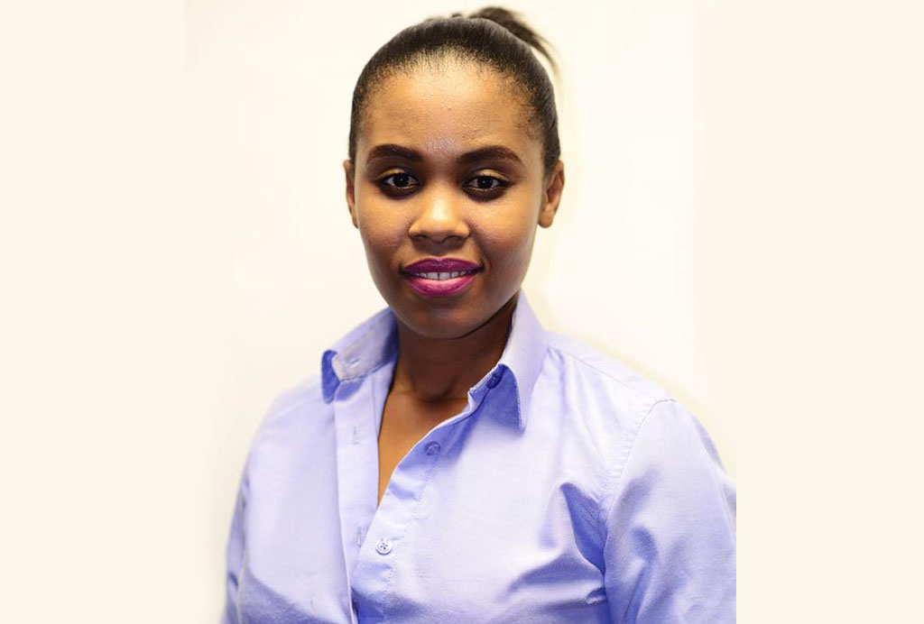 Young Motswana prepares to host investors talk shop summit