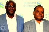 Orange Botswana, Standard Chartered Bank Botswana partner to introduce Bank2Wallet