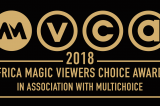 Entry for Africa Magic Viewers' Choice Awards 2018 now open