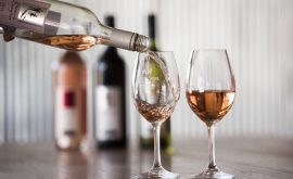 FNB hosts First Wine Show, a two day delightful affair