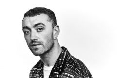 Sam Smith 'Thrill of it all tour' coming to South Africa in 2019