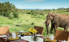 North West Province Tourism profits R10m annually from Batswana