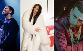 Drake, French Montana, Cardi B Music Residencies – How Independent Artists can Secure one in 2019
