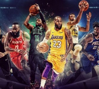 NBA & Youtube launches Live Games on league's 1st Channel dedicated to Sub-Saharan Africa fans