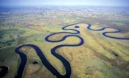All eyes on Botswana as number one safari destination in Africa