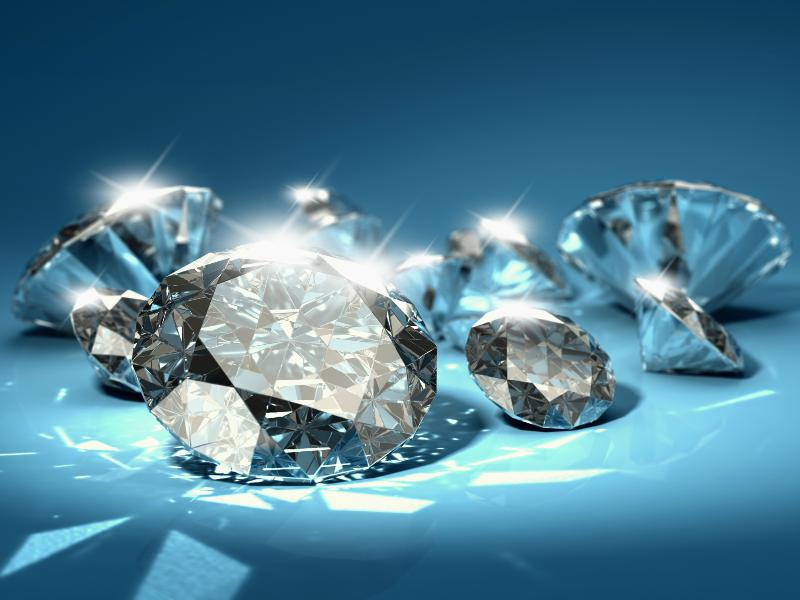 De Beers Group publishes 2020 Diamond Insight Report