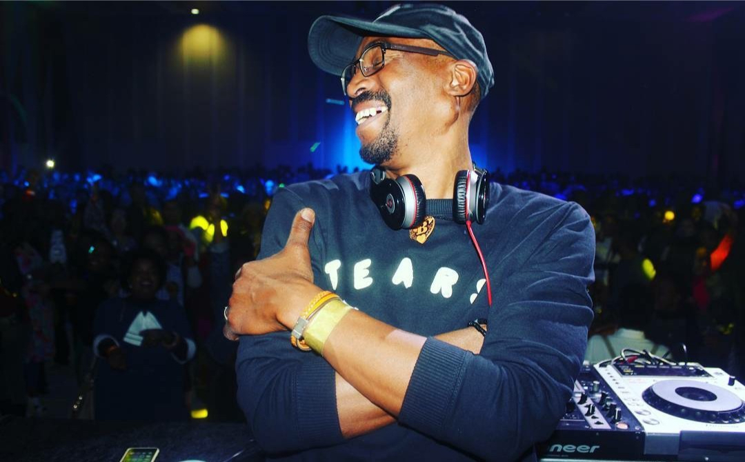 Botswana gets funky and remembers legendary Bob Mabena