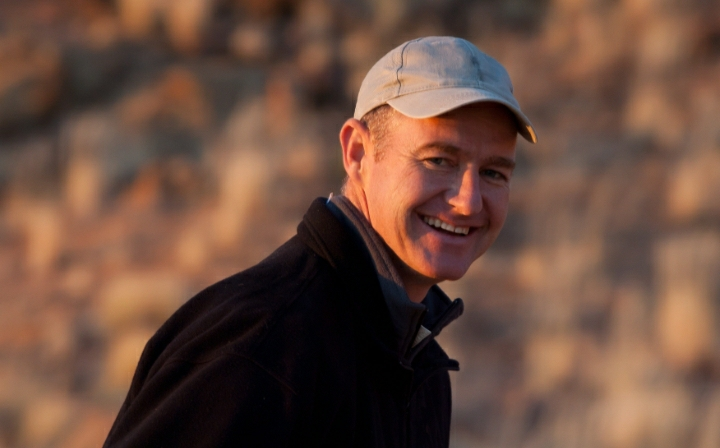 Wilderness Safaris announces new Chief Sales Officer