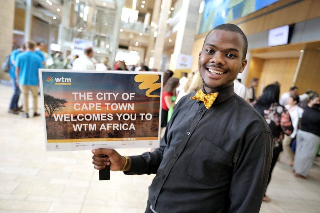 Africa Travel Week Content to feature expert panel discussions, presentations tackling challenges and opportunities to reignite tourism to Africa