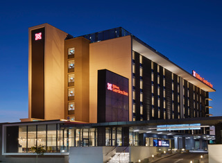 HILTON GARDEN INN GABORONE SOLIDIFIES COMMITMENT IN CULTIVATING AND EMPOWERING TALENT IN BOTSWANA