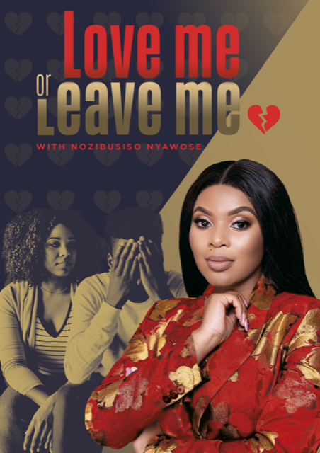 DSTV'S HONEY TV CHANNEL LAUNCHES A NEW REALITY SHOW: LOVE ME OR LEAVE ME