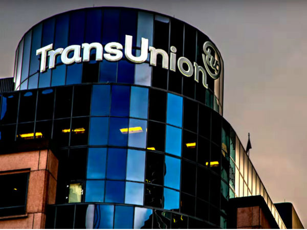 TRANSUNION AFRICA AND DUN & BRADSTREET PARTNER TO BOOST SME SECTOR