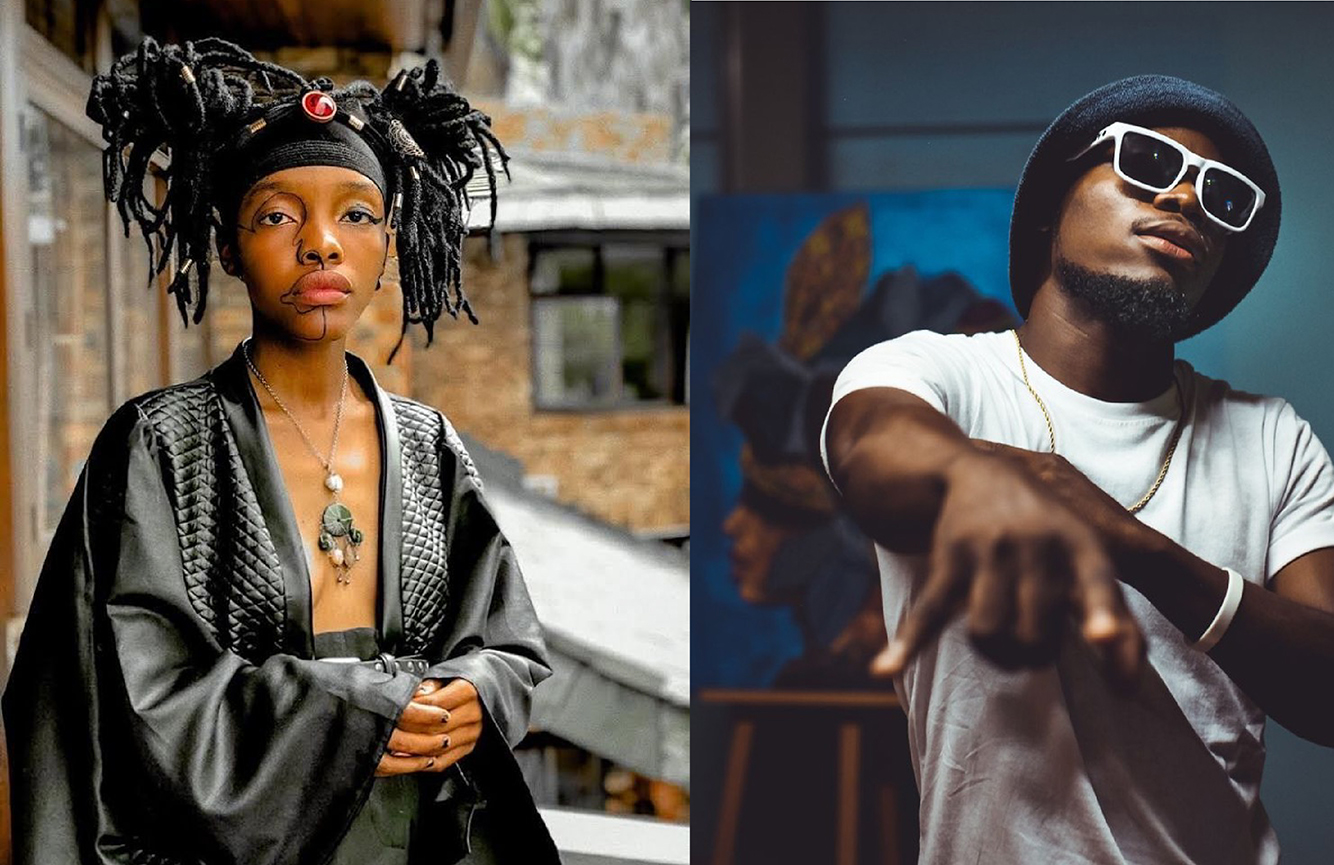 THRILLER PERFORMANCES EXPECTED AT THE YAMAS